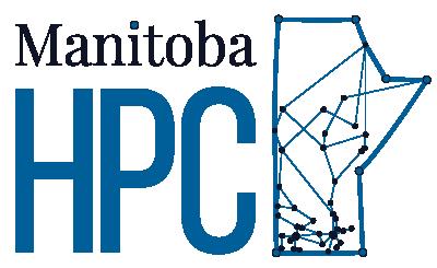 Manitoba HPC